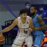 Dinamo aduce un nou jucător important de la rivali