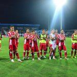 De ce este un regres in jocul lui Dinamo