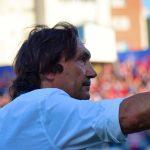 """Mureșan îi atenționează pe jucători! ,,Nu sunt mulțumit""""! Când va fi evaluat Dario Bonetti"""