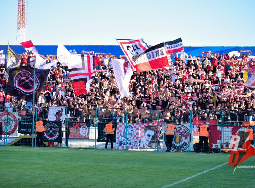 PCH la Chindia-Dinamo