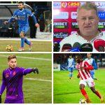 Dinamo transferuri