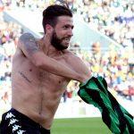 Atacant italian pe lista lui Dinamo